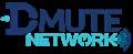 D-MUTE-NETWORK