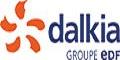 DALKIA Recrutement