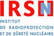 INSTITUT DE RADIOPROTECTION SURETE NUCLEAIRE