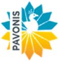 Groupe Pavonis Sante