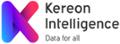 Kereon Intelligence - ROSH SAS