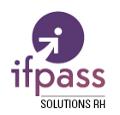 IFPASS - Solutions RH