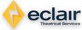 Eclair Logistics