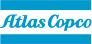 ATLAS COPCO APPLICATIONS INDUSTRIELLES