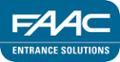 FAAC ENTRANCE SOLUTIONS FRANCE