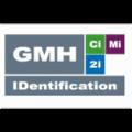 G.M.H Identification Informatique (GMH2i)