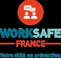 WORKSAFE FRANCE